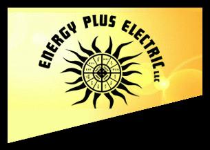 Energy Plus Electric