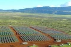 molokai-solar-farm